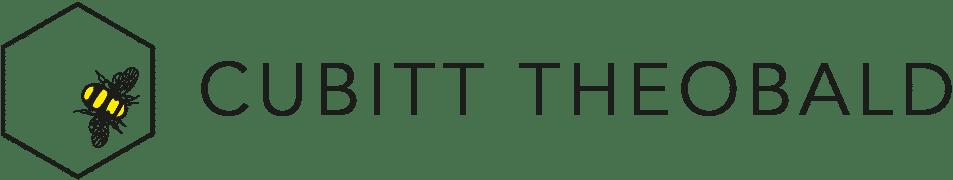 Cubitt Theobald. Chartered Building Company — Established 1903